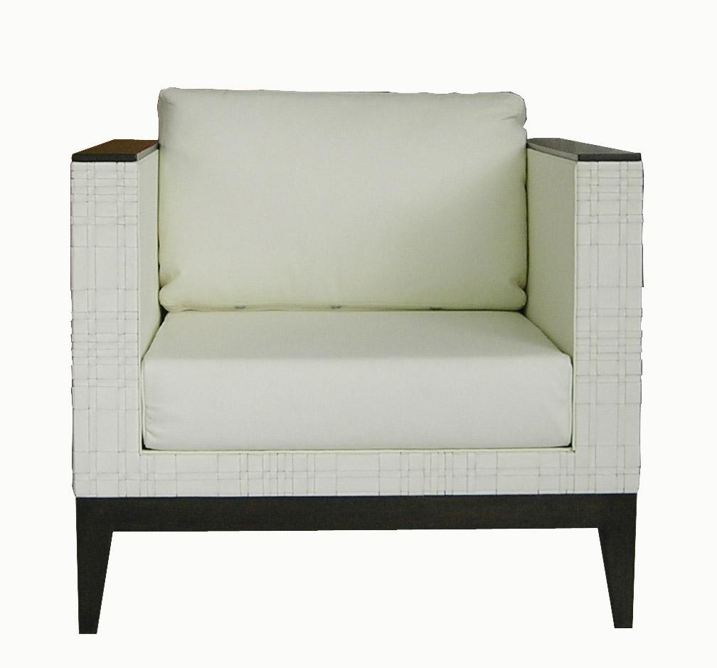 Armchair Touchable
